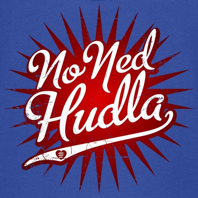 No Ned Hudla - Kender
