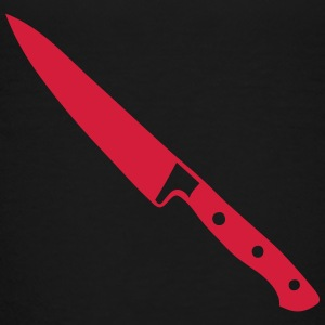 Knife 712v Shirts - Kids' Premium T-Shirt