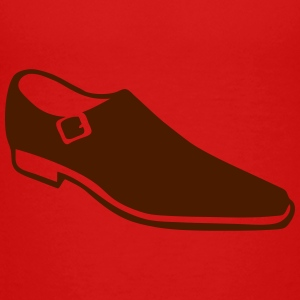 Shoe 612 Shirts - Kids' Premium T-Shirt