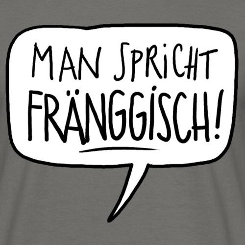 Fränkisch sprechen .png
