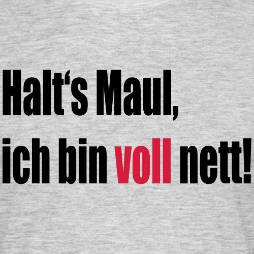 Voll_nett