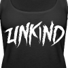 Unkind Tank [Ladies] - Women's Premium Tank Top