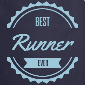 best runner course marathon Tabliers - Tablier de cuisine