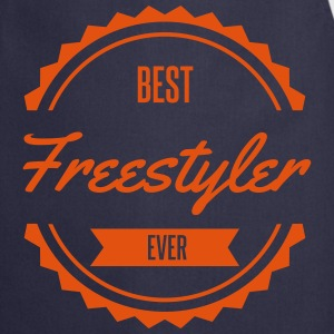 best freestyler freestyle  Tabliers - Tablier de cuisine