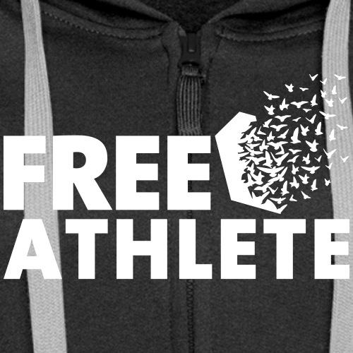 Free Athlete