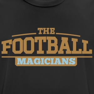 magicans T-Shirts - Men's Breathable T-Shirt