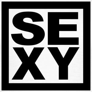 SEXY T-Shirts - Frauen T-Shirt