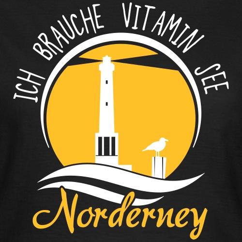 Vitamin See Shop Norderney