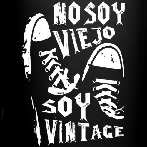 Soy Vintage