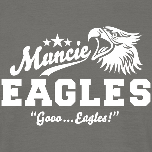 Muncie Eagles