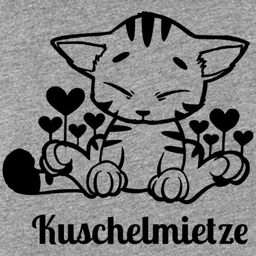 Katze süß