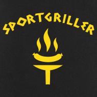 Motiv ~ Sportgrillen