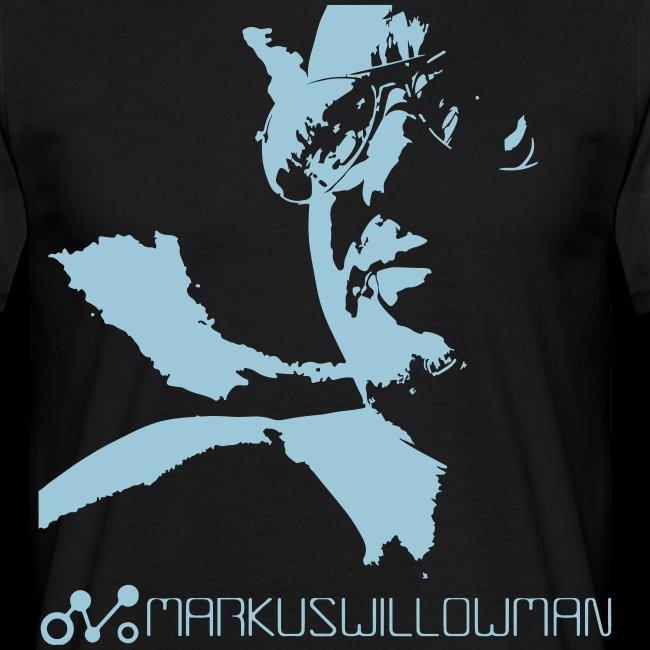 Markus Willowman Frontprint