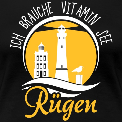 Vitamin See Shop Rügen