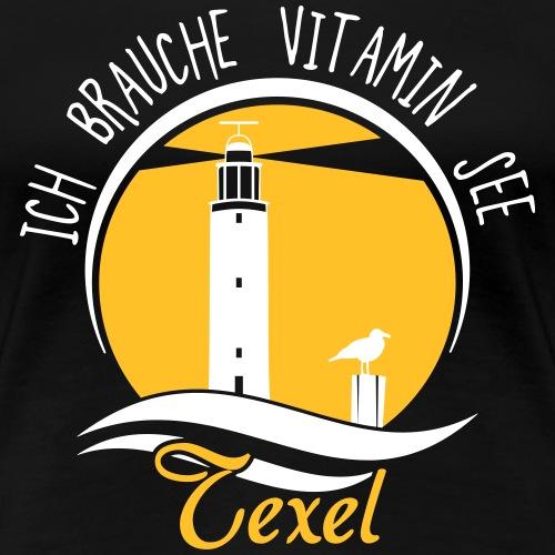 Vitamin See Shop Texel