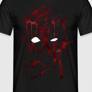 Time to kill - T-shirt Homme