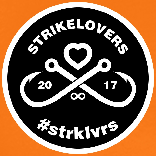 StrikeLovers Premium T-Shirt