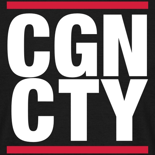 CGN CTY