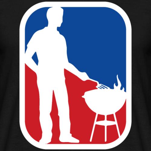 National BBQ Association