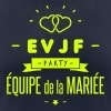 EVJF party Tee shirts - T-shirt respirant Femme