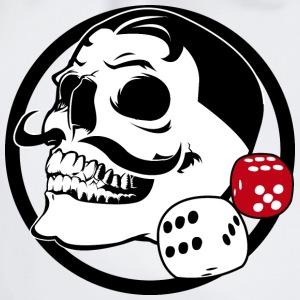 blackjack und nutten