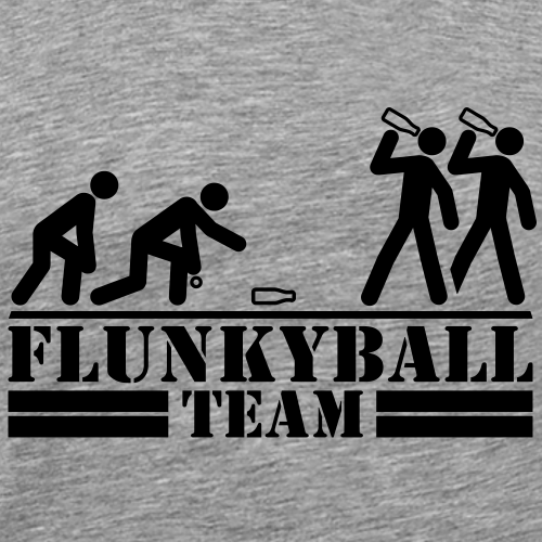 flunkyball_bierball_team__f1