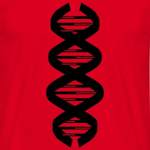 dna T-Shirts - Men's T-Shirt