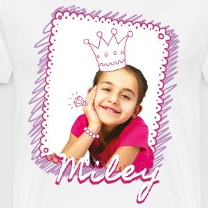 Suchbegriff: 'Mileys Welt' T-shirts online bestellen ...