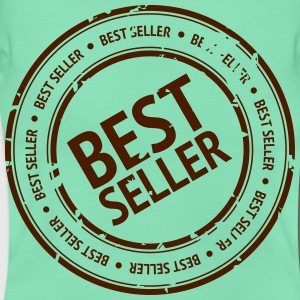 Bestseller Design T-Shirts - Frauen T-Shirt