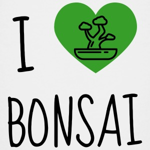 Bonsai Bonsaika Bonzai Bonsaï Bonzaï Shirts - Teenage Premium T-Shirt