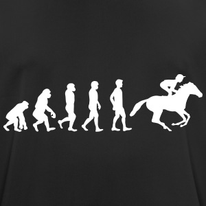 Ride evolution T-Shirts - Men's Breathable T-Shirt