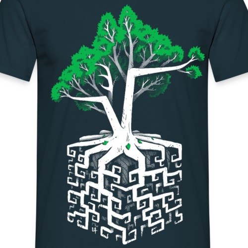 Cube Root