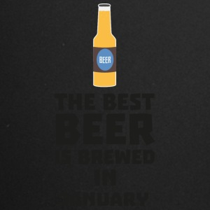 Best Beer is brewed in May S96o7-Design Tazze & Accessori - Tazza monocolore