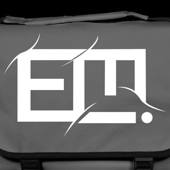 Emmiej Logo Bag