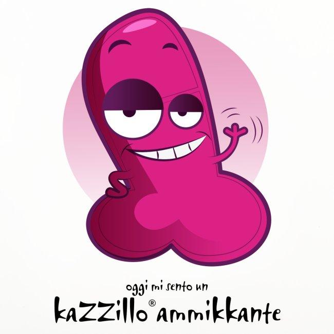 kazzillo ammikkante Tazze & Accessori