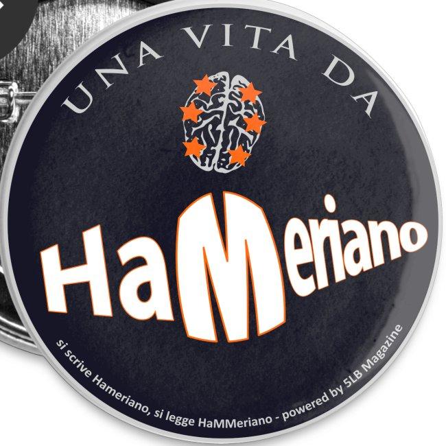 Ufficialmente HaMeriano