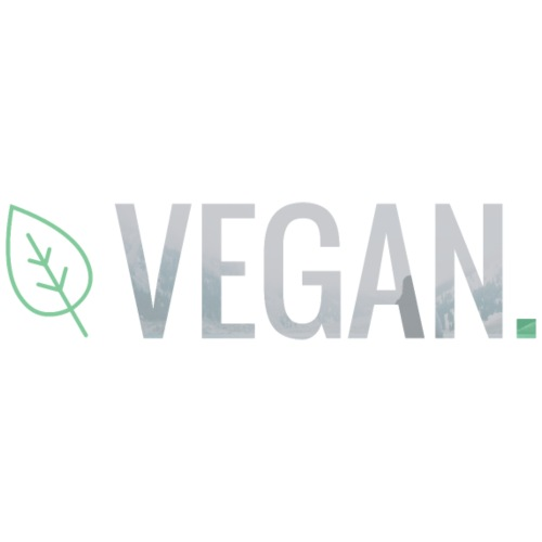 01-vegan-oswald-leaf