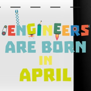 Engineers are born in April S5h58-Design Mugs & Drinkware - Full Color Panoramic Mug