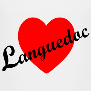 Languedoc / Frankreich / France T-Shirts - Teenager Premium T-Shirt