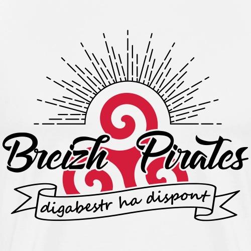 Breizh Pirates