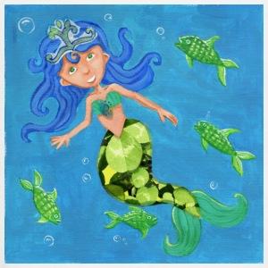 poisson zodiaque