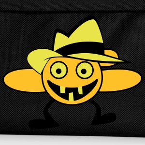 Mafia bee bags & backpacks - Kids' Backpack