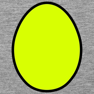 Egg Tops - Women's Premium Tank Top