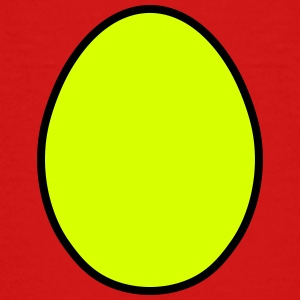 Egg Shirts - Teenage Premium T-Shirt