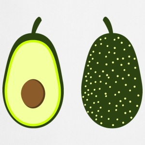 Avocados  Aprons - Cooking Apron