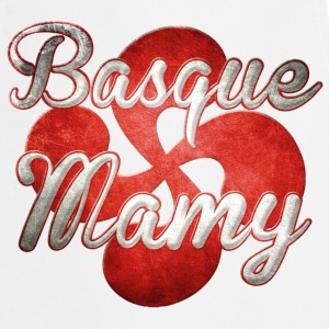 Basque Mamy Tabliers - Tablier de cuisine