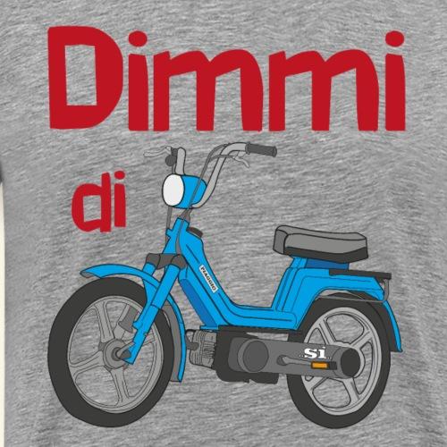 DimmidiSI-8.png