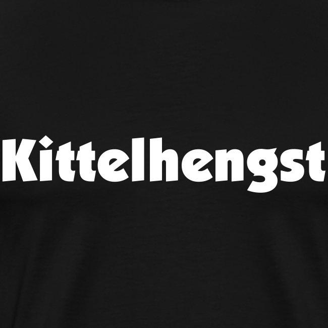 Kittelhengst