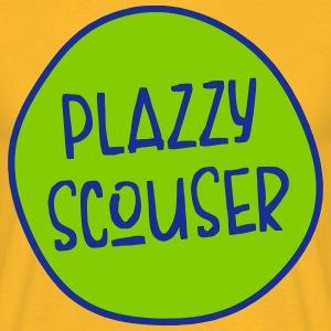 Plazzy Scouser
