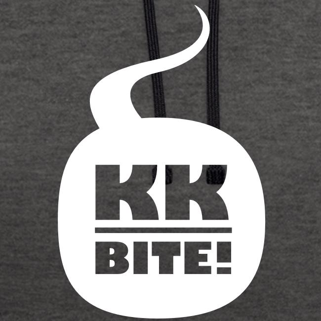KK BITE !